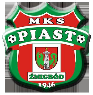 piast_logo